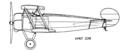 Avro538 left.png
