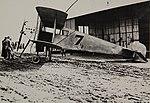 Avro Type G.jpg