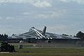 Avro Vulcan V2 02 (4818038310).jpg