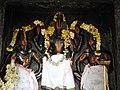 Avur cave temple.jpg