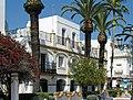 Ayamonte Plaza Coronacion R04.jpg