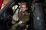 Ayden's way, Faith, family and patriotism fuels boy's fight for life 130918-A-XN107-986.jpg