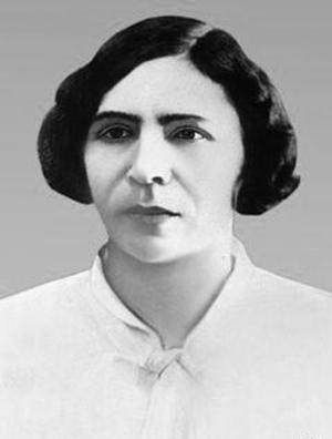 Ayna Sultanova - Ayna Sultanova