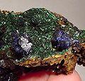 Azurite-Malachite-162828.jpg