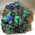 Azurite-Malachite-27233.jpg