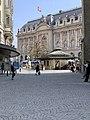 Bâtiment de la banque cantonale vaudois à Lausanne.jpg