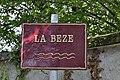 Bèze in Marandeuil.JPG