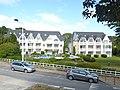 Bénodet 019 La résidence Pierre et Vacances.JPG
