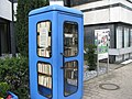 Bücherschrank, 1, Barntrup, Kreis Lippe.jpg