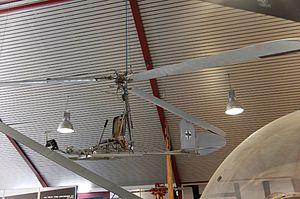 Bückeburg Hubschraubermuseum 2011-by-RaBoe-26.jpg