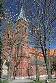 Błażowa kościół 20.04.09 pl.jpg