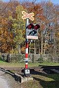 Březová, železniční zastávka 02.jpg