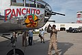 B-25 Flight for Wounded Warriors and Ringheisers 120504-M-QB428-047.jpg