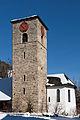 B-Adelboden-Ref-Kirche.jpg