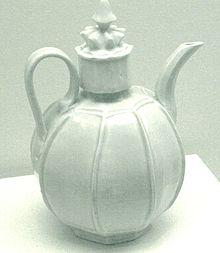 Chinesisch datiert Porzellan Nyc Casual dating
