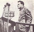 B. Graham London 1954.jpg