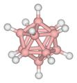B12H12 icosahedron view1.png