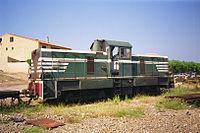 BB 404 l Ile-Rousse aout 1994-b.jpg