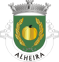 BCL-alheira.png