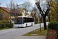 BD 13966 363 Guntramsdorfer Straße.JPG