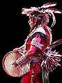 BEFORE Indiens des Plaines (Musée du quai Branly) (14048103401).jpg