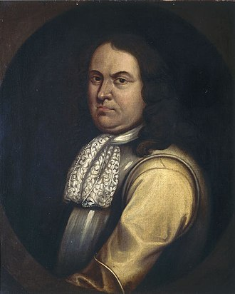 Battle of Santa Cruz de Tenerife (1657) - Admiral Robert Blake led the attack at Santa Cruz de Tenerife.