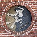 BK-Mijdrecht Gymzaal De Brug IMG 5000-hinkstapsprong.jpg