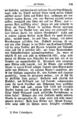 BKV Erste Ausgabe Band 38 179.png