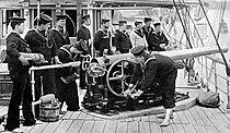 BL 4 inch naval gun 1890sClipped.jpg