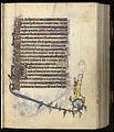 BM-Metz MS1588 0252.jpg
