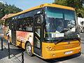 BMC bus 674 Brasov.jpg