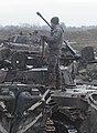 BMP-2 Live-fire exercise.jpg