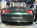 BMWZ4Roadster.JPG