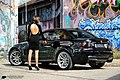 BMW 1M Akrapovic (8650491927).jpg
