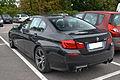 BMW M5 F10 - Flickr - Alexandre Prévot (9).jpg