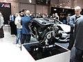 BMW Motor (5) - Vienna Autoshow 2018.jpg