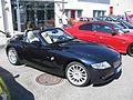 BMW Z4 3.0i (5675207277).jpg