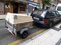 BMW con remolque (6143992717).jpg