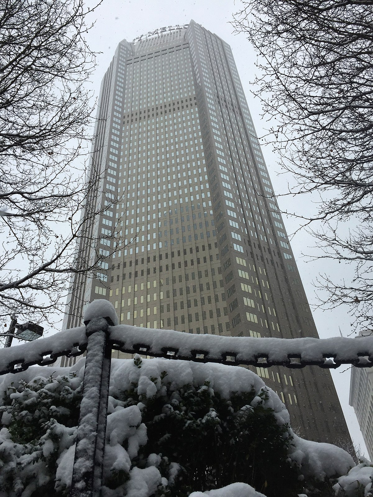 file bny mellon in winter  16196833017  jpg