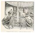 BOILLOT(1899) p017 LE SALON DU VAPEUR QUEEN.-D'APRÈS UN CROQUIS DE L'AUTEUR.jpg