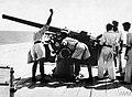 BRITISH GUIANA IN 1946 K10385.jpg