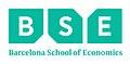 BSE primary logo color.jpg