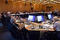 BSPC 2017 Standing Committee by Olaf Kosinsky-27.jpg