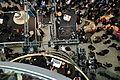 BT2013 - press & crowd.JPG