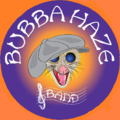 BUBBA WITH ORANGE.png