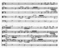 BWV 1087 Kanon 11 partitur.png