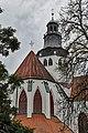 BY Kaisheim Abbey 4.jpg