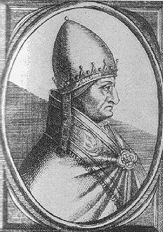 Gregorio la 10-a
