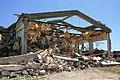 Bažantnice (Hodonín) after tornado strike 2021-07-10 1820.jpg