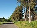 Babite - panoramio (11).jpg